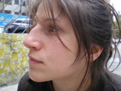 About NOVI STUDIO - Hairstyle bulevar zorana djindjica